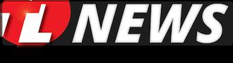 TLnews – Tulcea NEWS