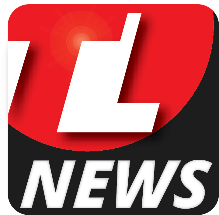 TL NEWS_logo pentru cub (fara motto)