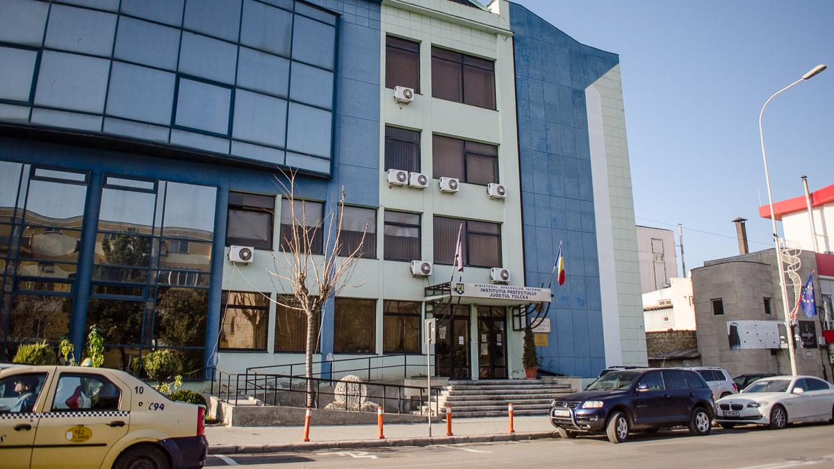 Institutia prefectului prefectura (7)