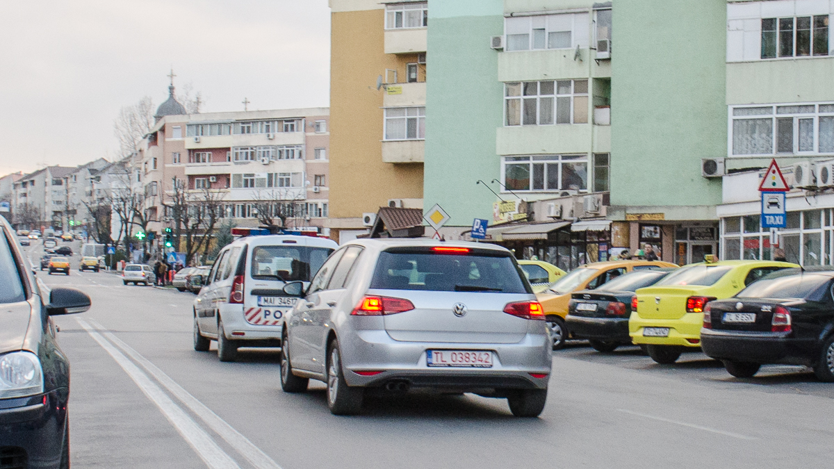 Politie Tulcea (16)