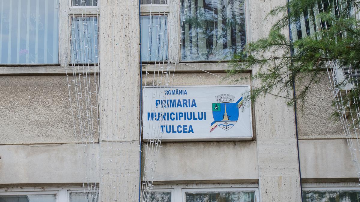Primaria Consiliul Local Tulcea (3)