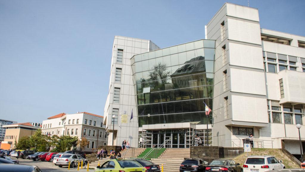 Curtea-de-Apel-Tribunalul-Constanta-1-1024×576