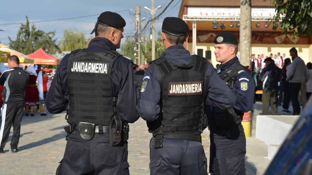 Jandarmi tulcea (2)
