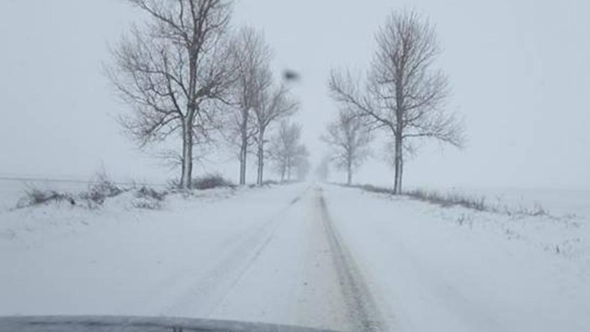 iarna zapada tulcea ninsoare drumuri deszapezire (10)