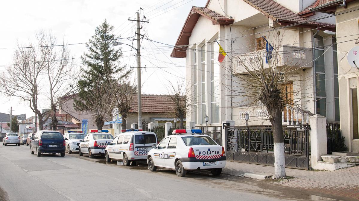 Politia Macin (1)