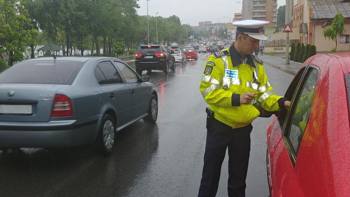 politie ipj tulcea serviciul rutier (2)