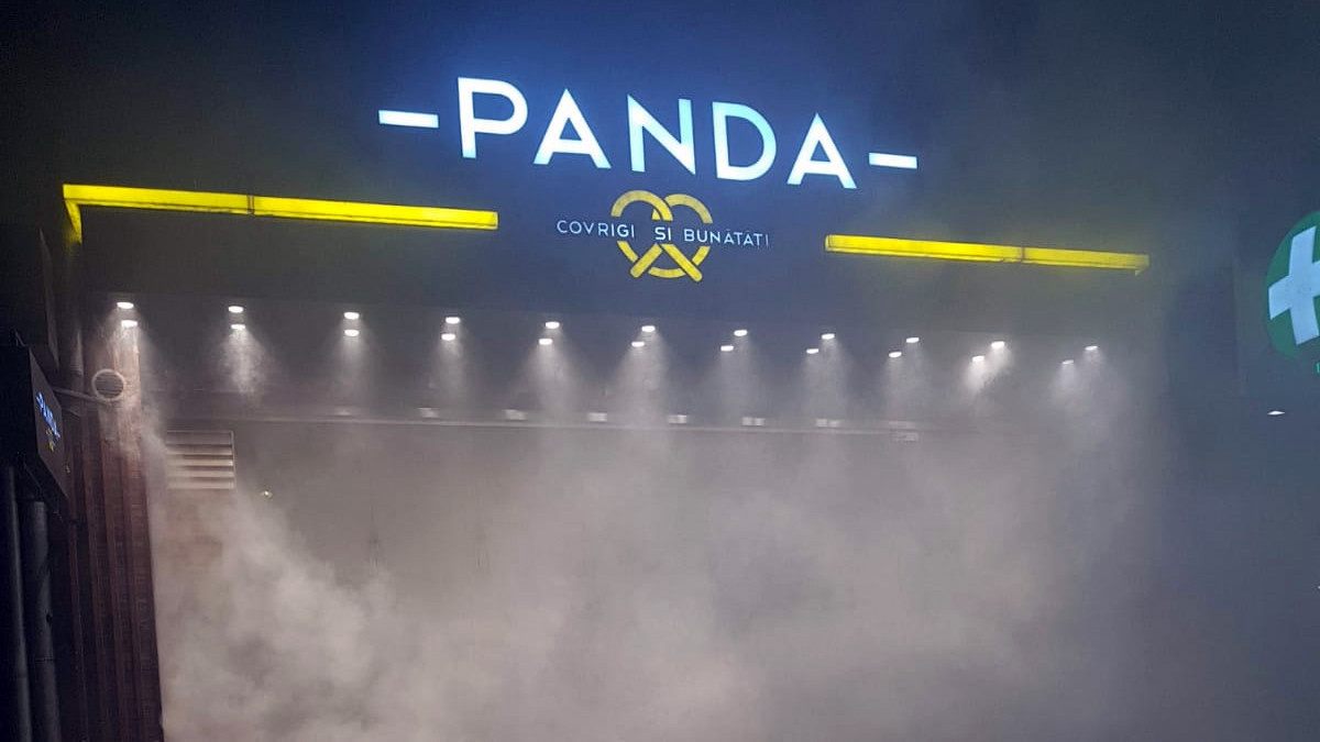 incendiu zahar panda (3)