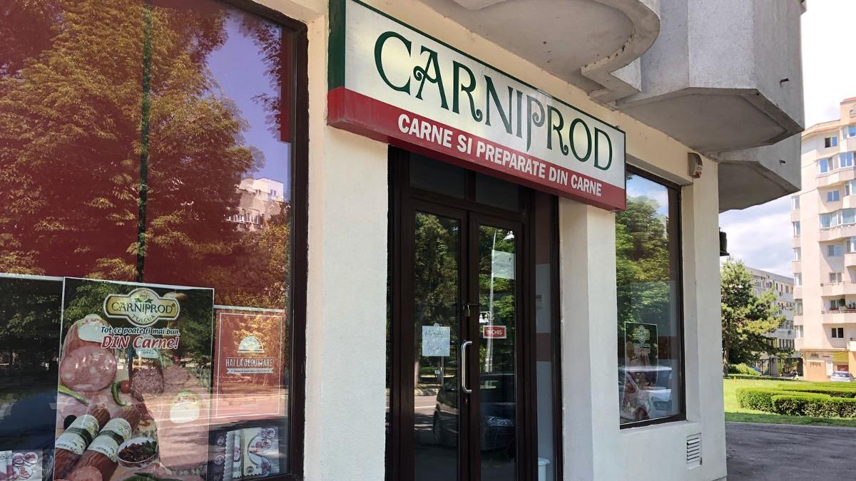 carniprod pesta porcina (1)