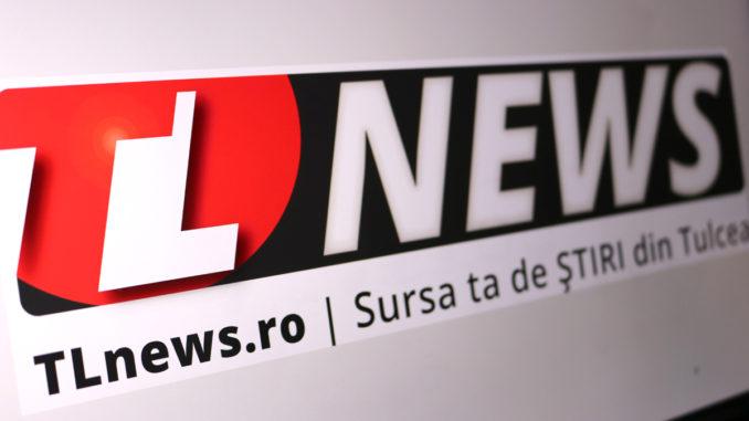 Tulcea NEWS este pe TLnews.ro