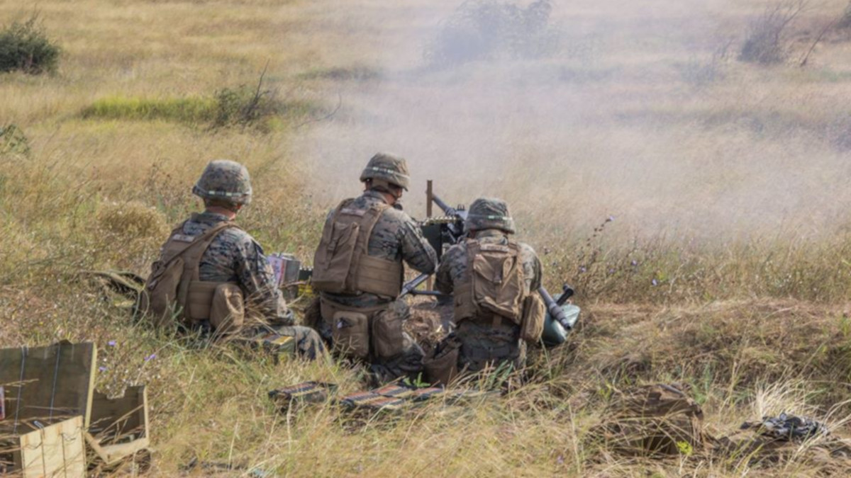 exercitiu militar babadag (4)