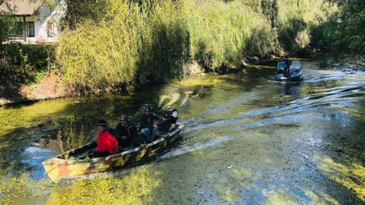 pescuit (3)