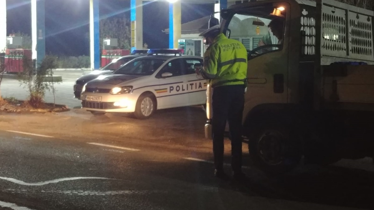 actiune politie tulcea 5