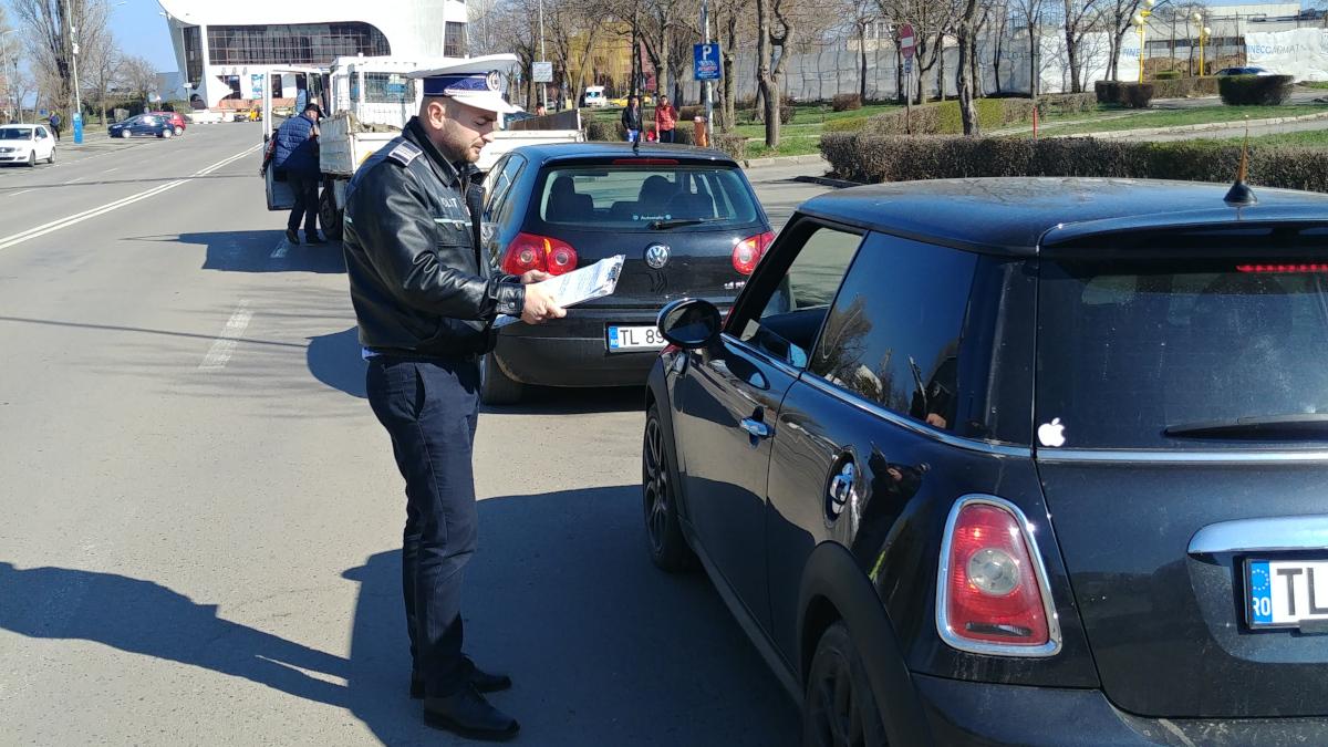 actiune politie ipj tulcea (3)
