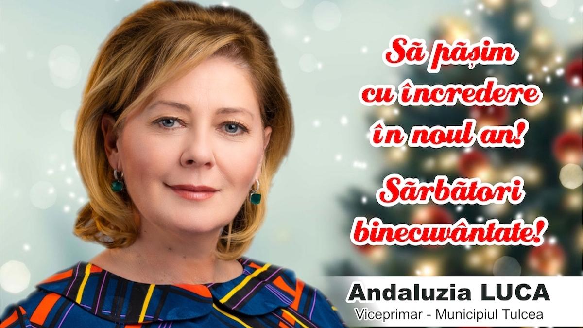 felicitare Andaluzia Luca copy2