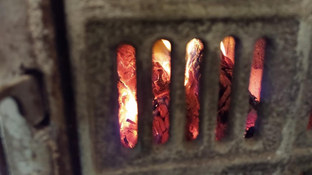 foc in soba lemne (1)