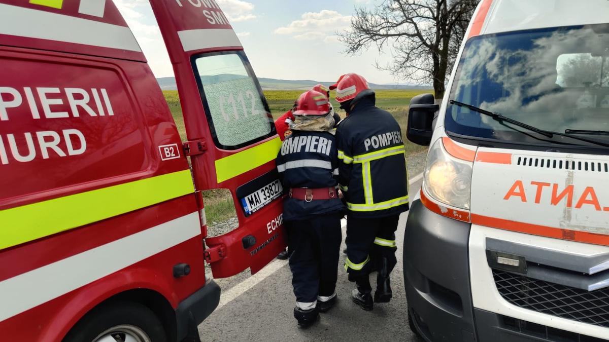 accident rutier (4)