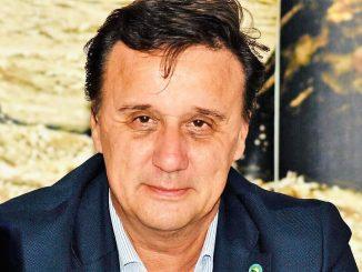 Cătălin Țibuleac, președintele AMDTDD