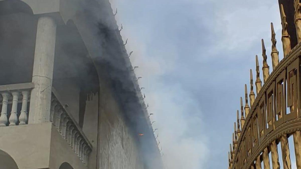 incendiu babadag (2)