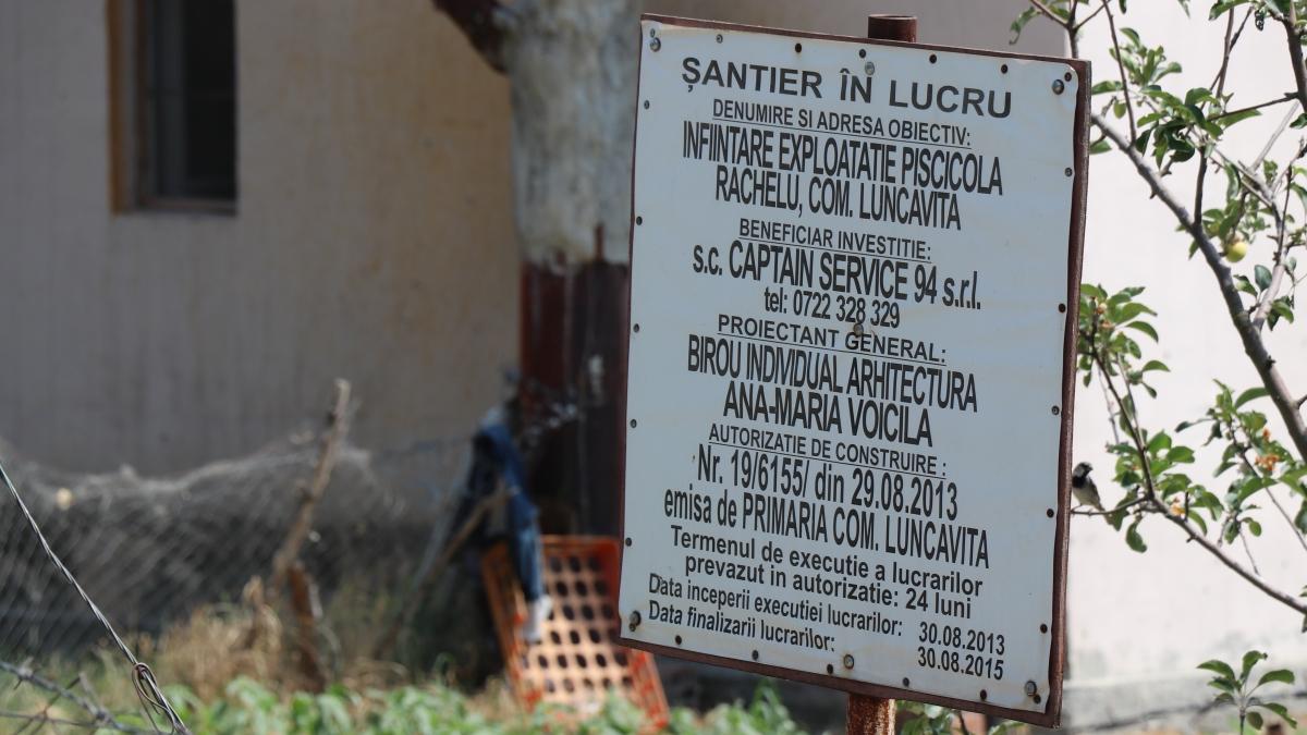 luncavita (25)