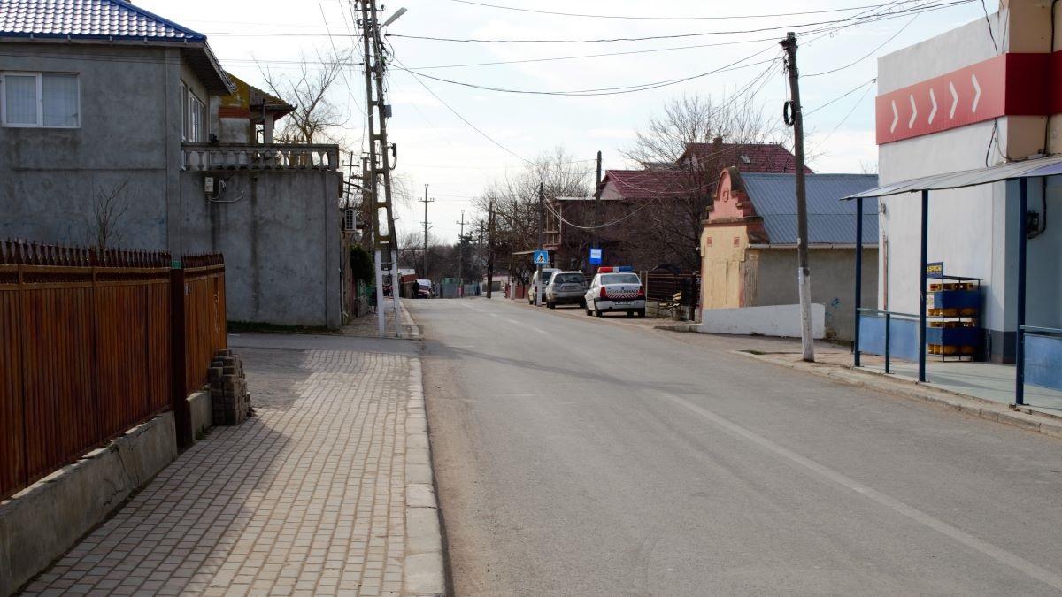 Turcoaia, TL 4 (2)