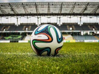 Ești gata pentru meci? FOTO jarmoluk
