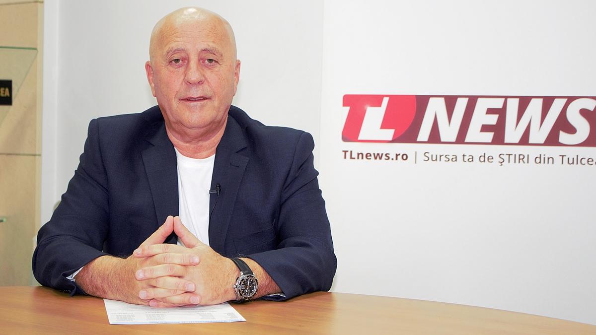 horia_teodorescu_cjtulcea_01